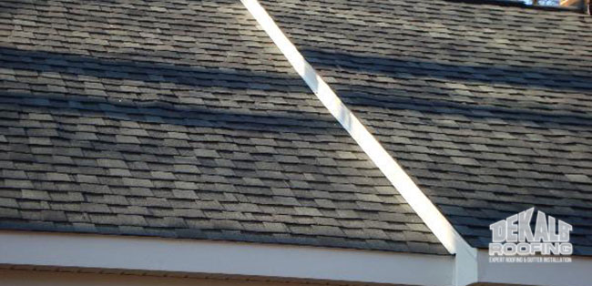 Dekalb Roofing Roofing And Place Reenaonline Com