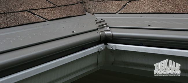 gutter-covers