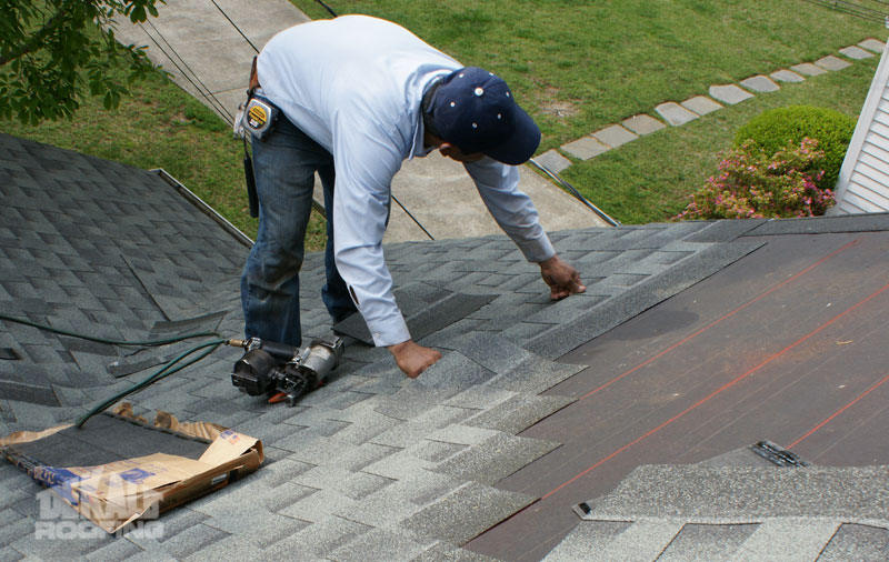 Roofing Company Superior Roofing Company Ga
