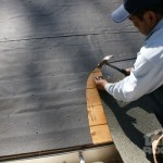 Roofing contractors Atlanta